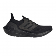 Tênis Adidas Ultraboost 21 Feminino