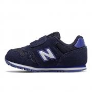 Tênis Infantil New Balance 373