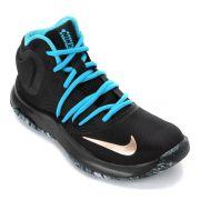 Tênis Nike Air Versitile IV Masculino