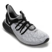 Tênis Nike Flex Contact 3 Masculino