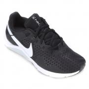 Tênis Nike Legend Essential 2 Feminino