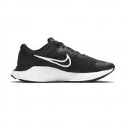 Tênis Nike Renew Run 2 Masculino