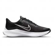 Tênis Nike  Zoom Winflo 8 Masculino