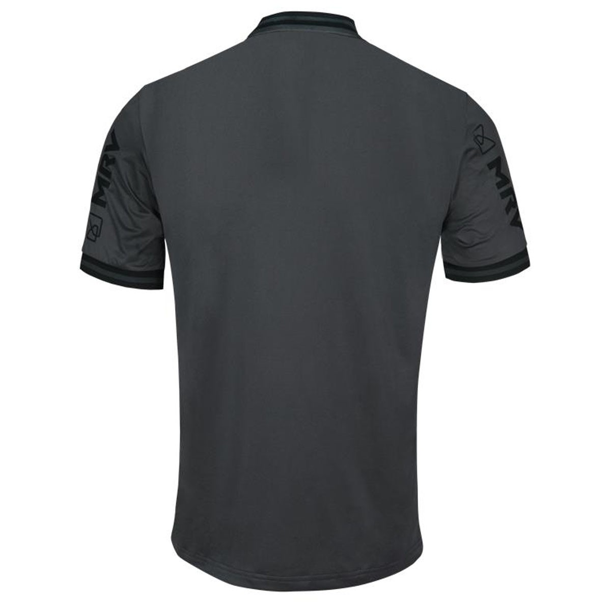 Camisa Le Coq Sportif Atlético Mineiro III 2020