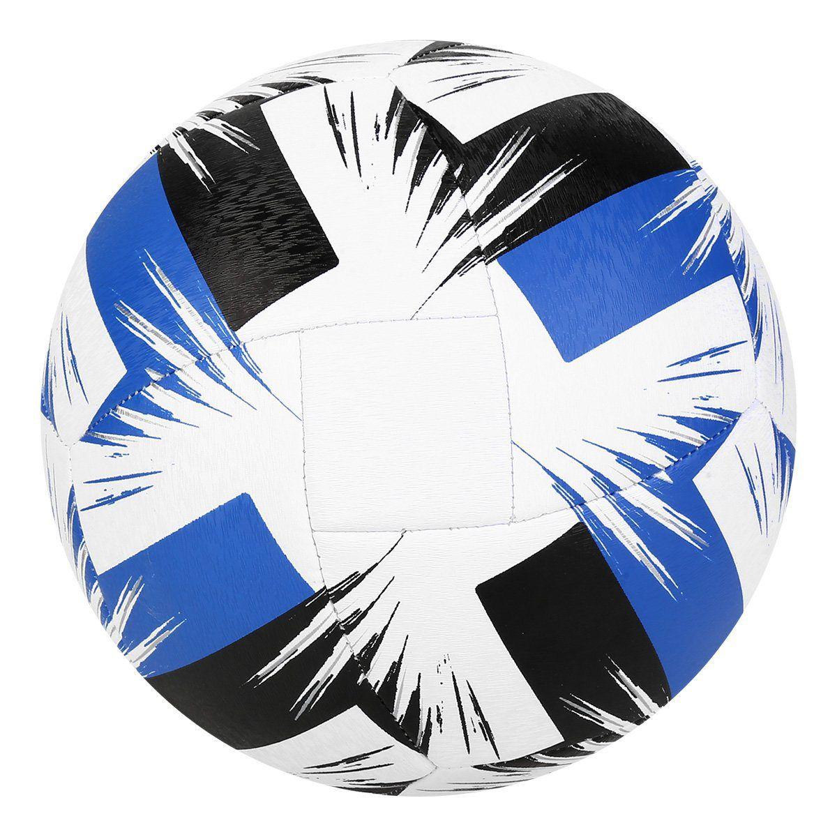 Bola de Futebol Campo Adidas Tsubasa Match Ball Replica Training