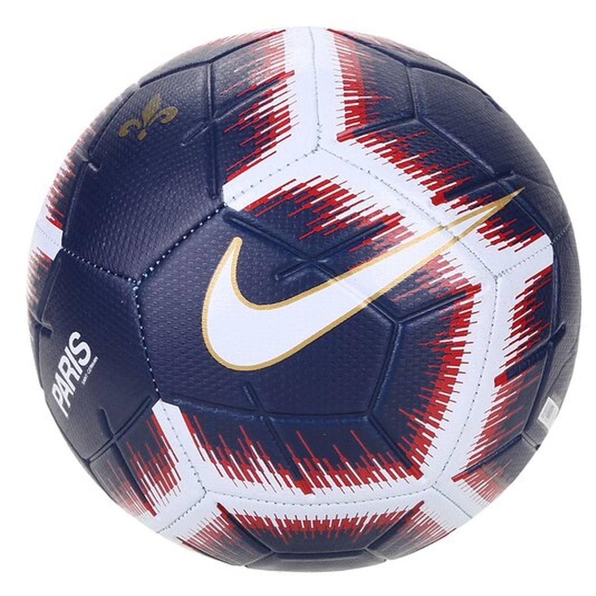 Bola de Futebol Campo Paris Saint-Germain Nike