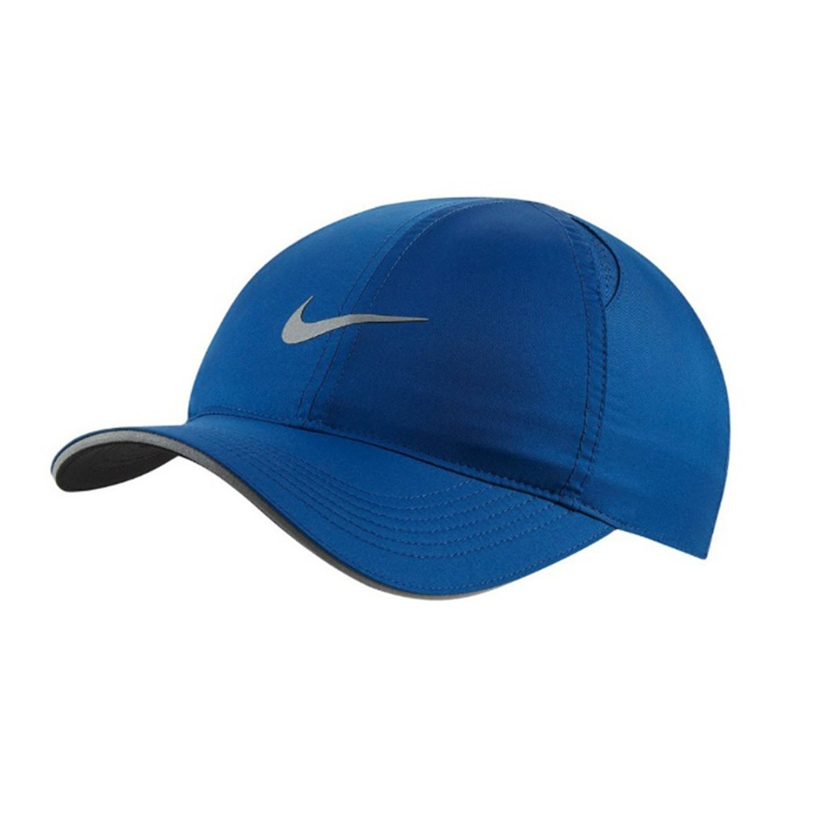 Bone Nike Aerobill FeatherLight