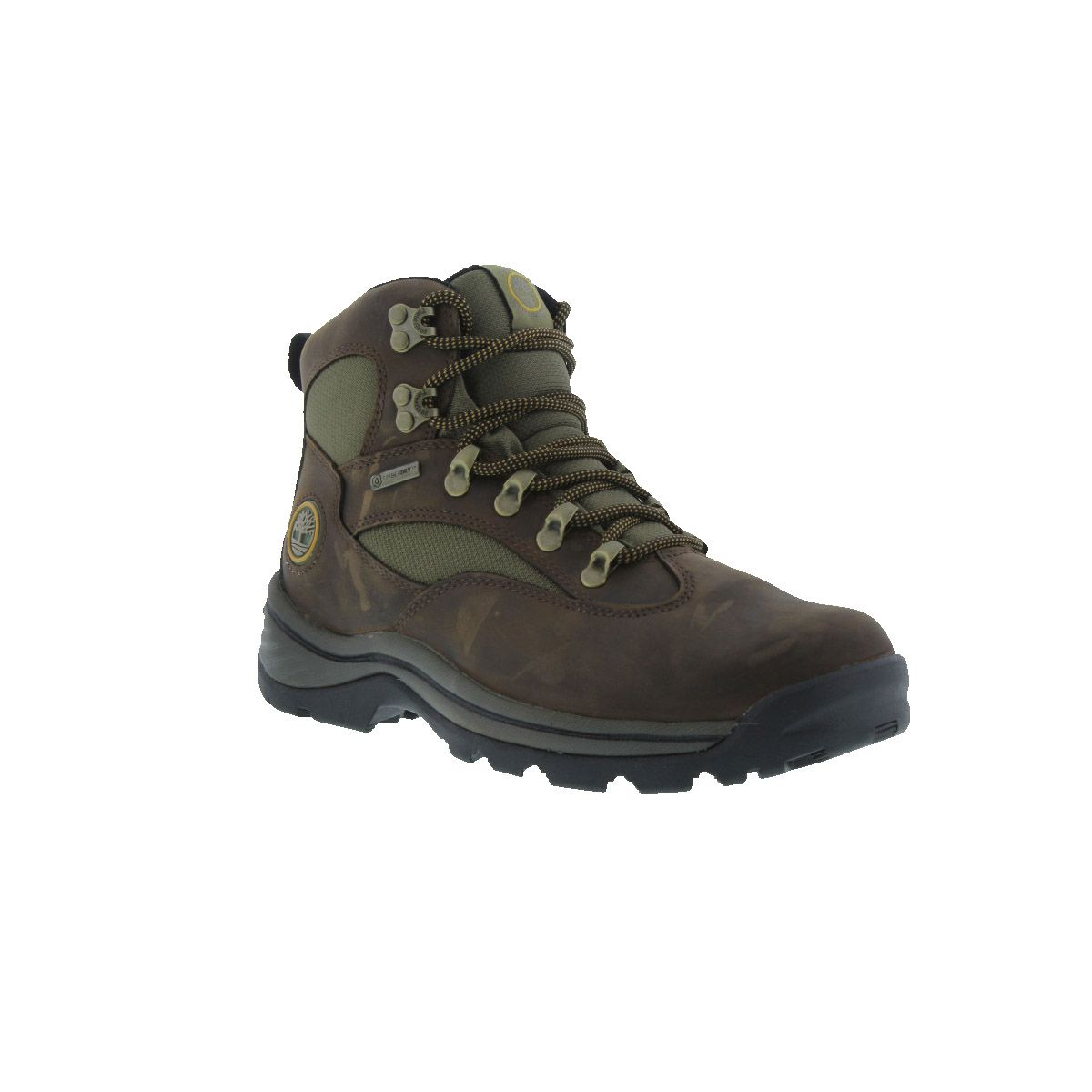 Bota Timberland Chocorua Trail WP Mid Hiker