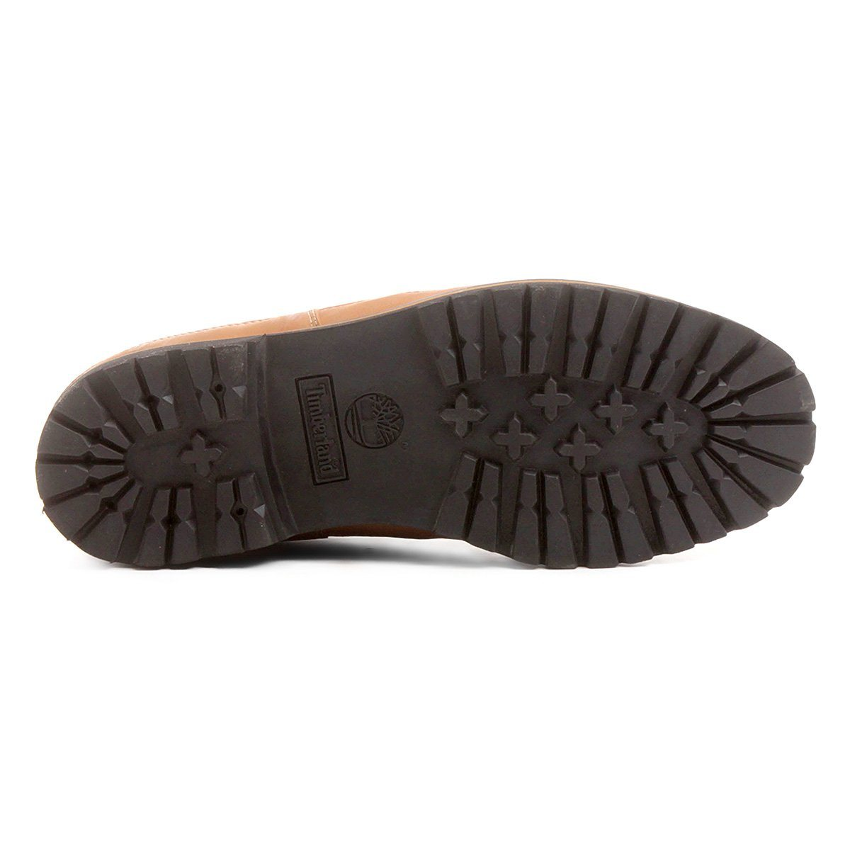 Bota Timberland Ek Leather Chukka Os