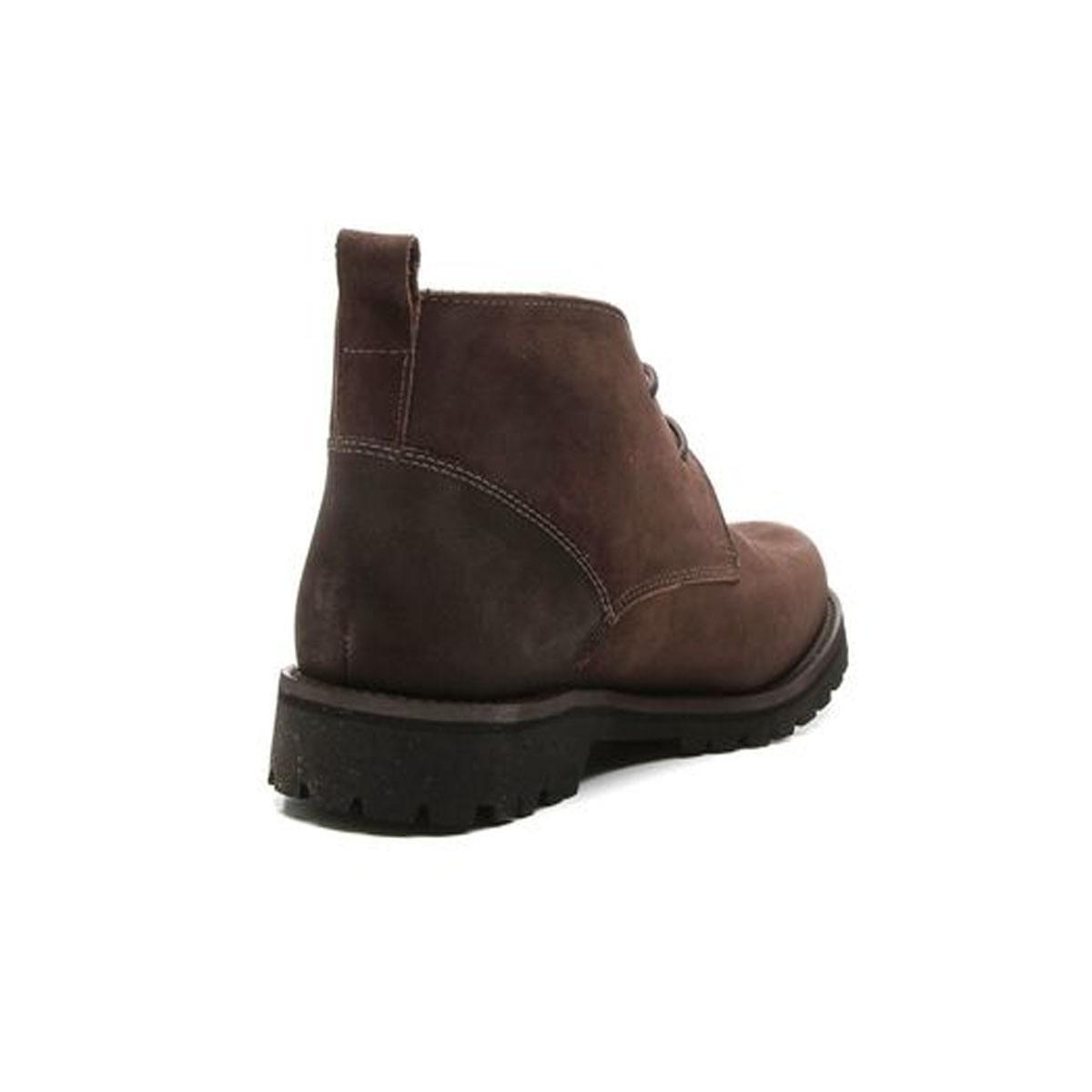 Bota Timberland Industrial Boot Masculina