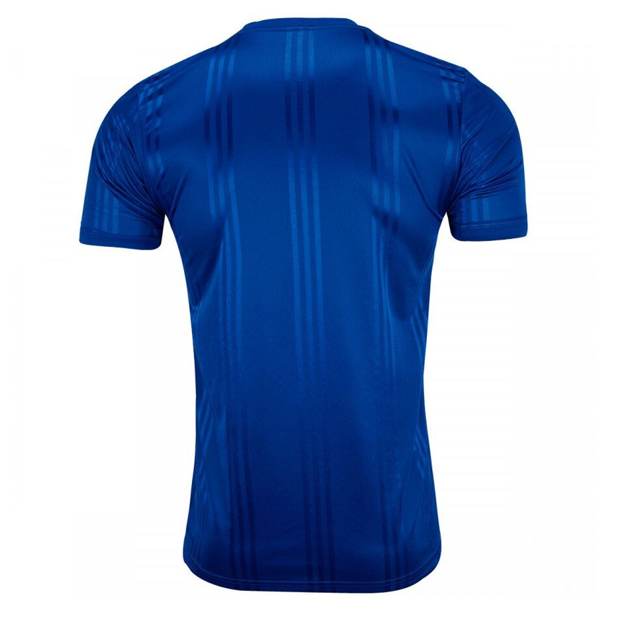 Camisa Cruzeiro I 20/21 s/nº Torcedor Adidas Masculina
