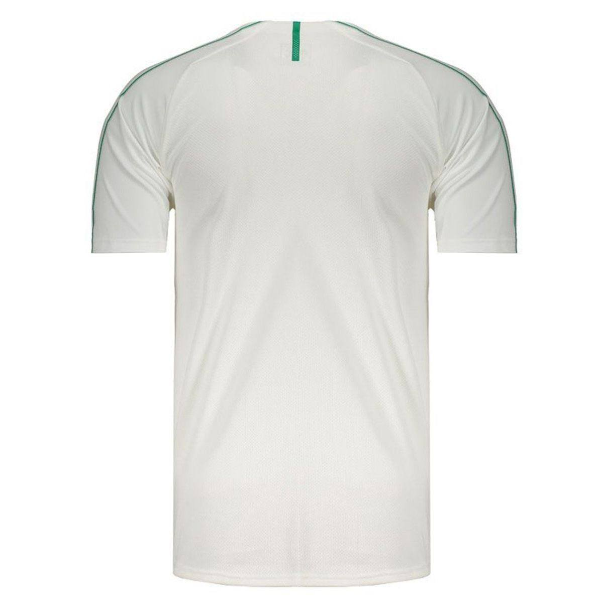 Camisa de Treino Palmeiras 19/20 Puma Masculina