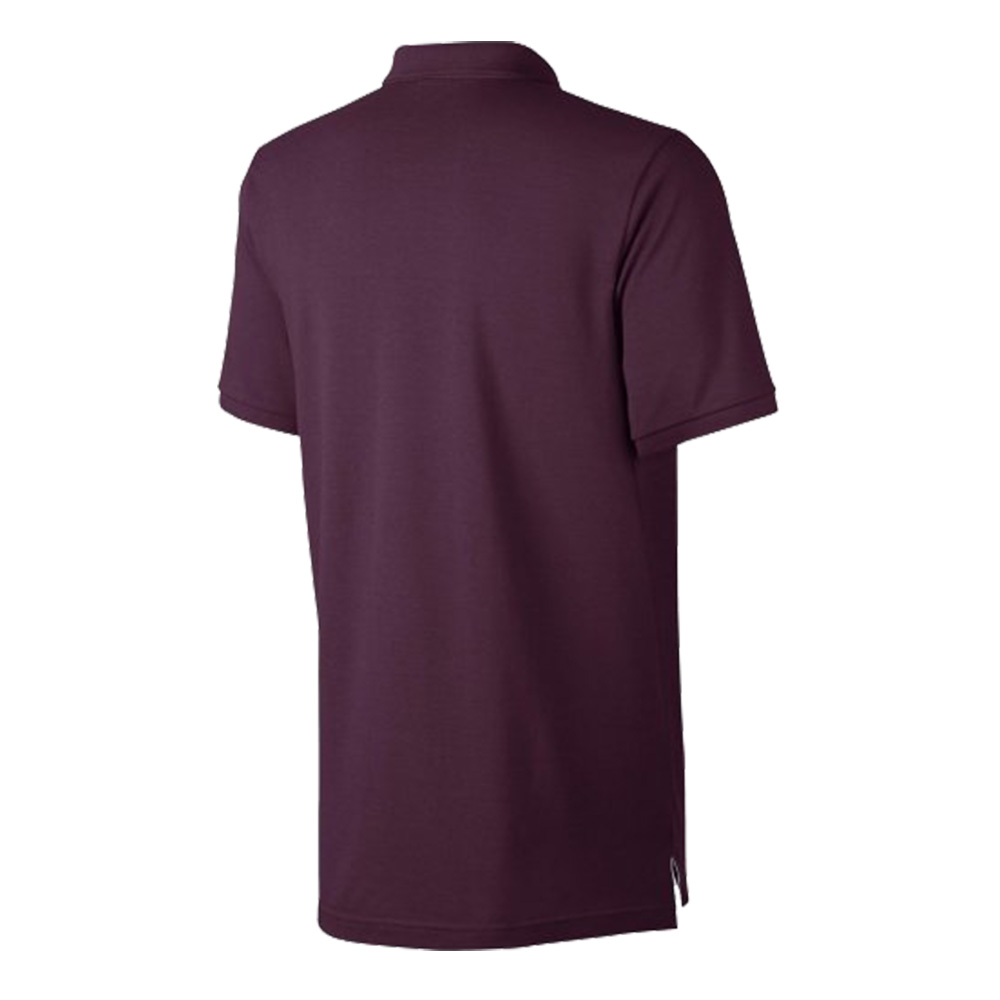 Camisa Nike Polo Sportswear Match