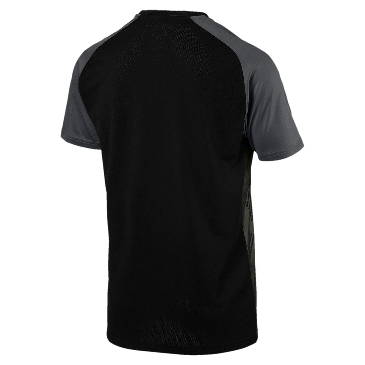 Camisa Puma Cup Training Jersey Core Masculina