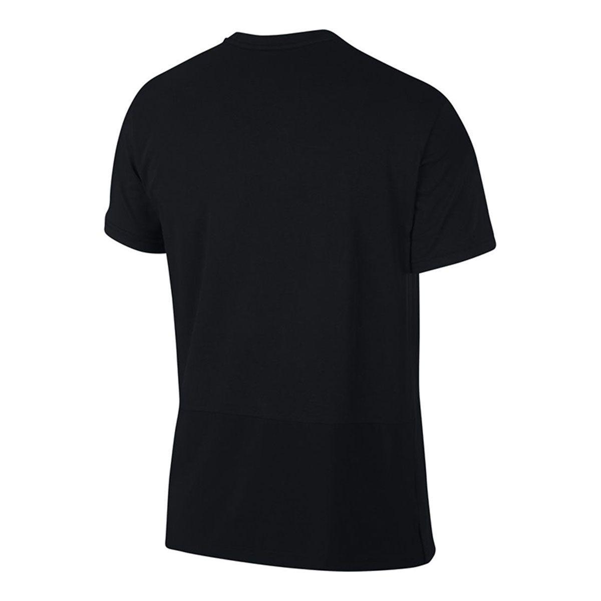 Camiseta Nike Dry Top SS LV Masculina