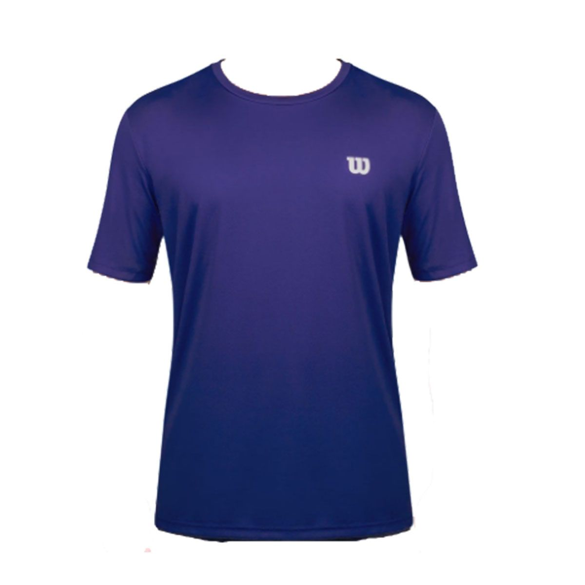 Camiseta Wilson Training