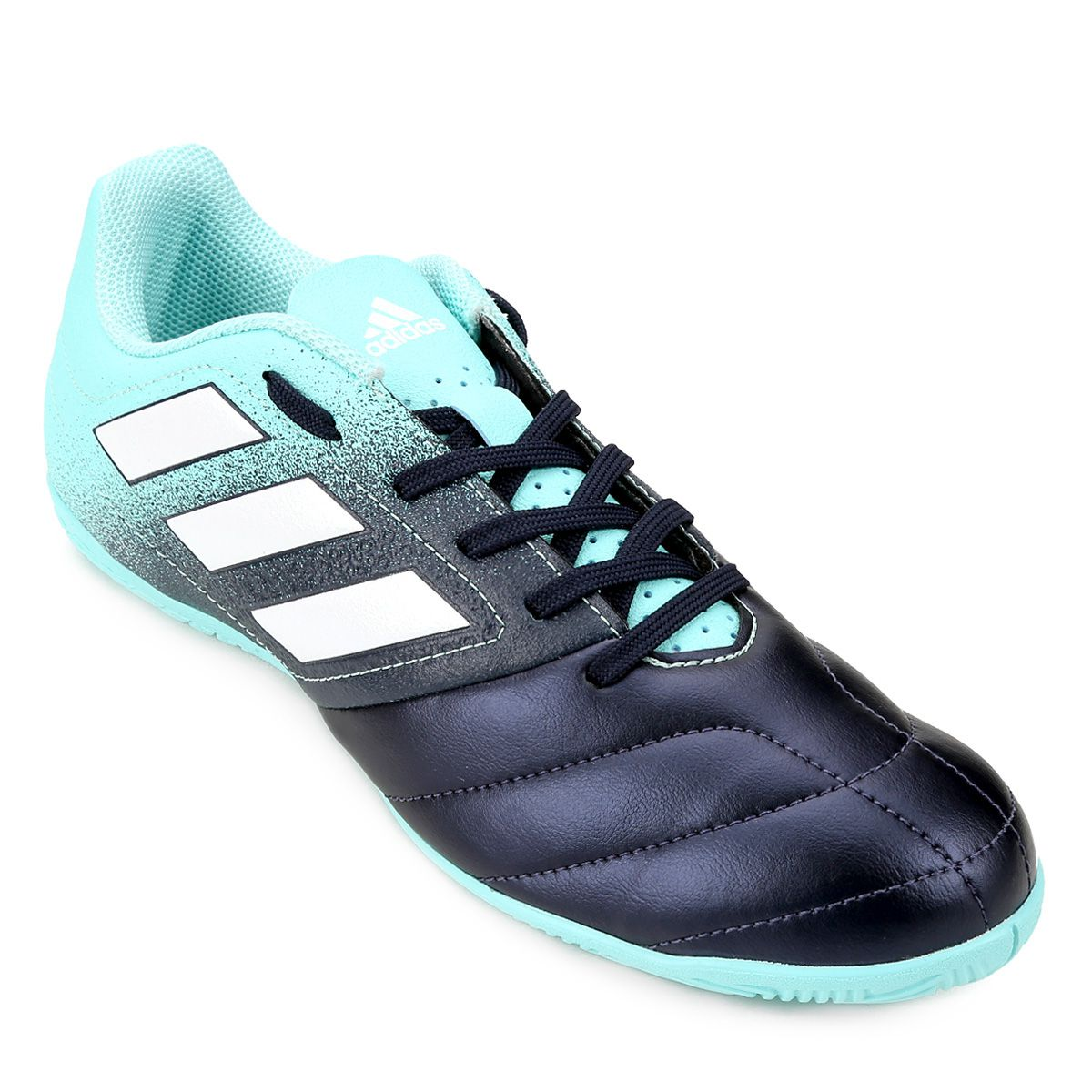Chuteira Campo Adidas Ace 17.4 IN