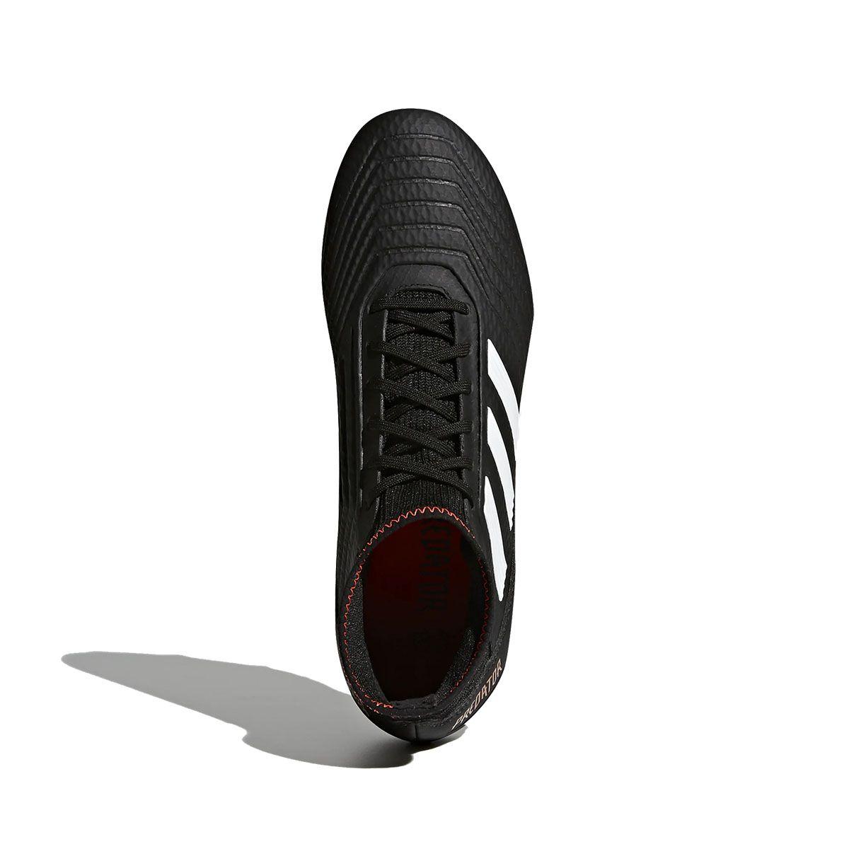 Chuteira Campo Adidas Predator 18.3 FG