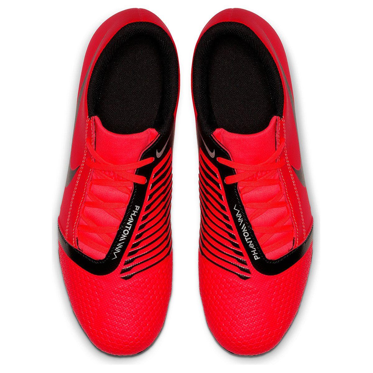 e3341e96a1 ... Chuteira Campo Nike Phantom Venom Club FG Masculina - Ducks Sports ...
