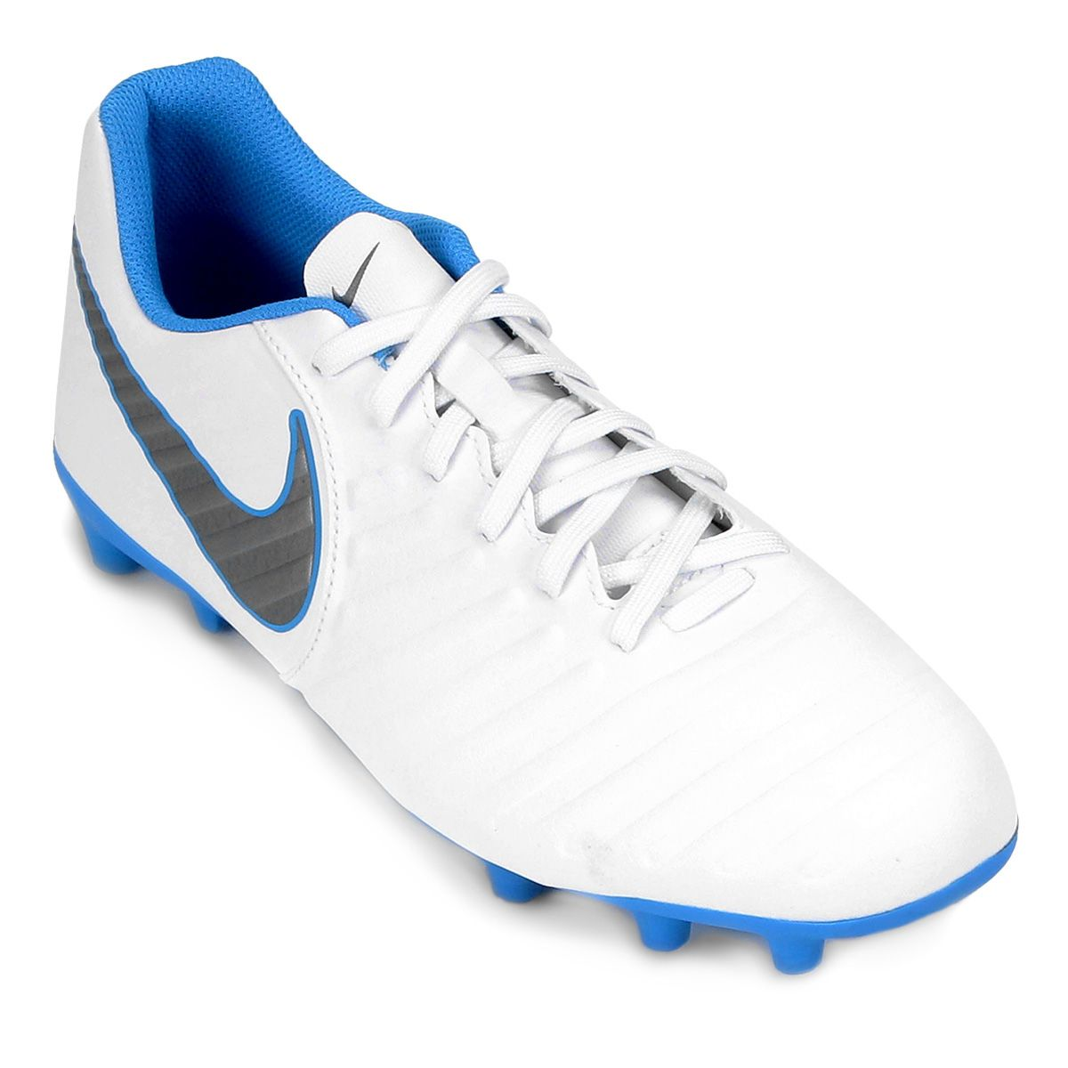 Chuteira Campo Nike Tiempo Legend 7 Club FG