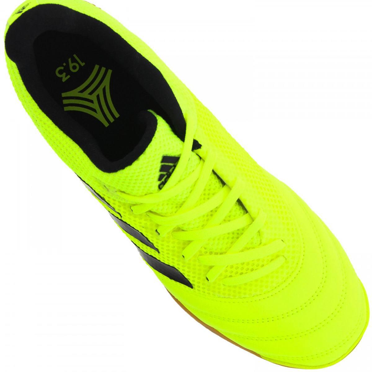 Chuteira Futsal Adidas Copa 19.3 IN