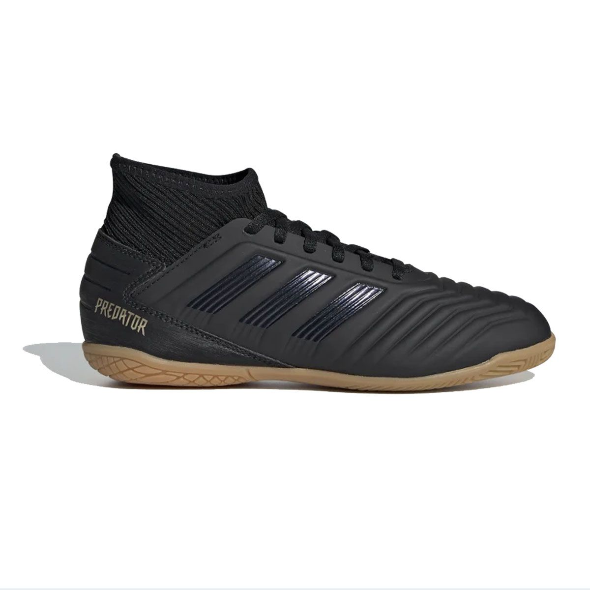 Chuteira Futsal Infantil Adidas Predator 19.3 IN