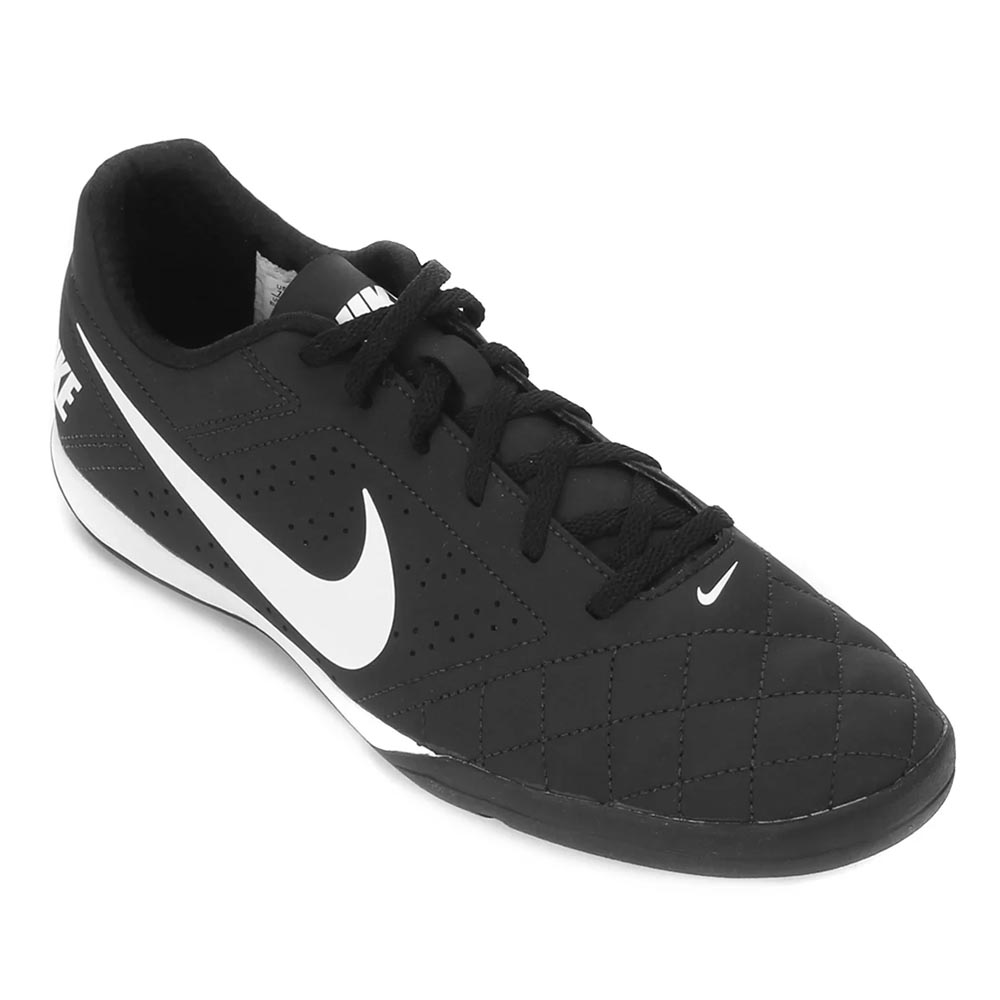 Chuteira Futsal Nike Beco 2 Masculino