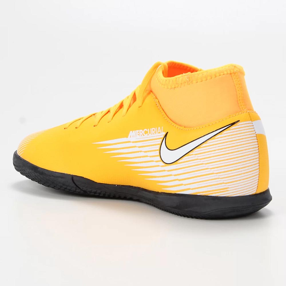 Chuteira Futsal Nike Mercurial Superfly 7 Club IC Masculino