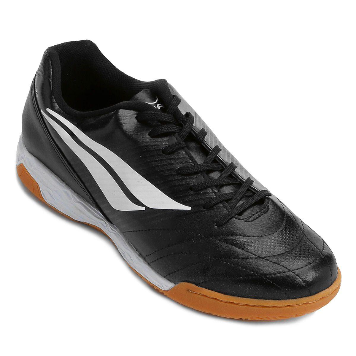 Chuteira Tênis Futsal Penalty Brasil 70 R2 VIII Masculina