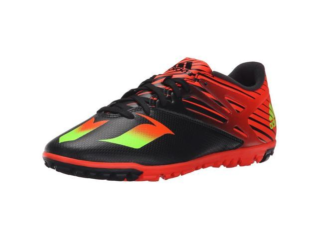 12766718d1 Chuteira Society Adidas Messi 15.3 TF Masculina