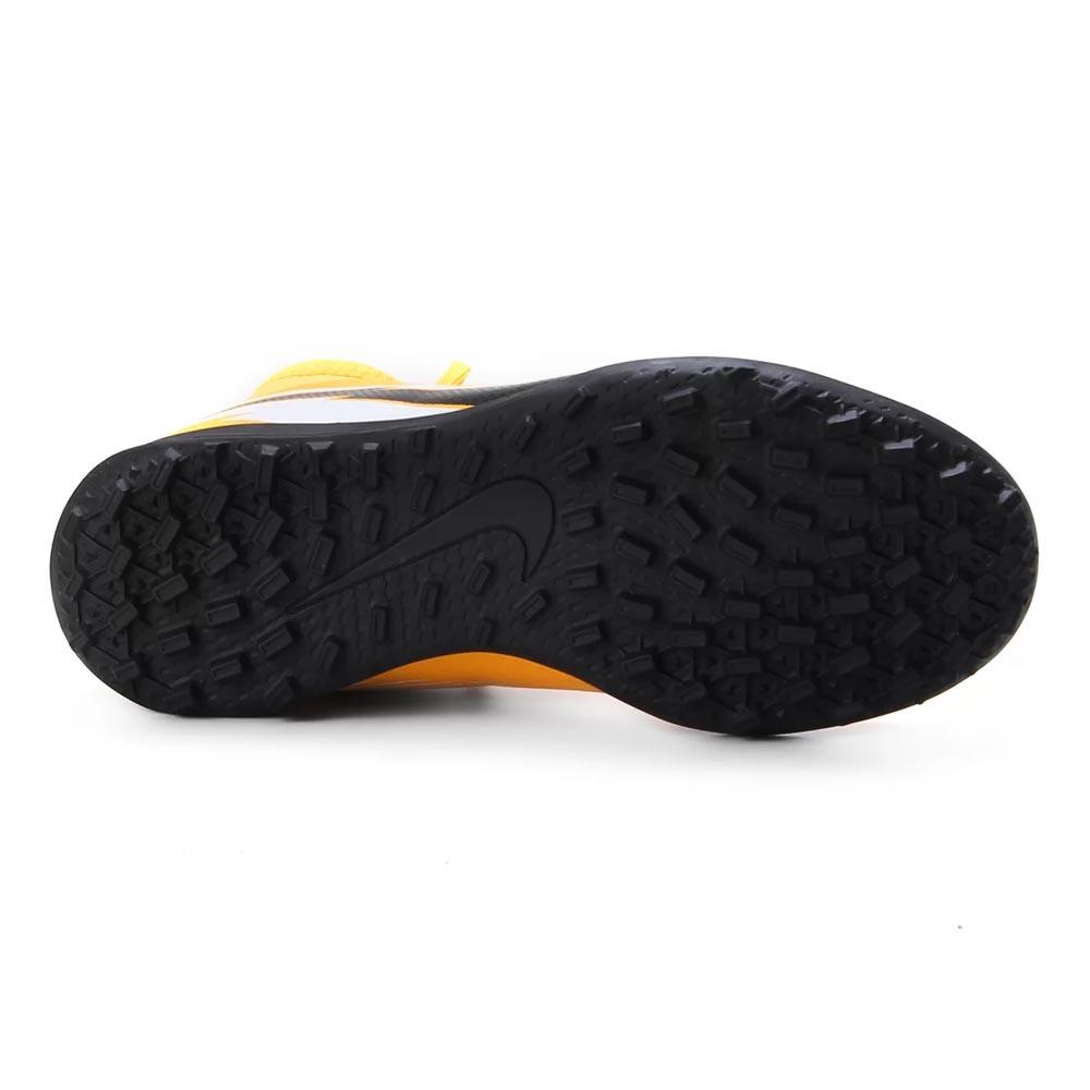Chuteira Society Nike Mercurial Superfly 7 Club TF Masculina