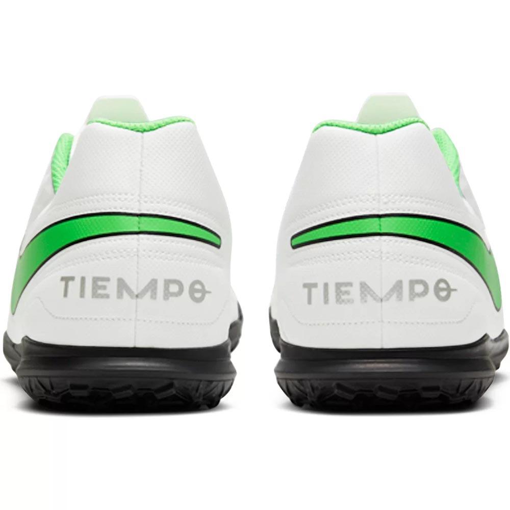 Chuteira Society Nike Tiempo Legend 8 Club TF Masculino