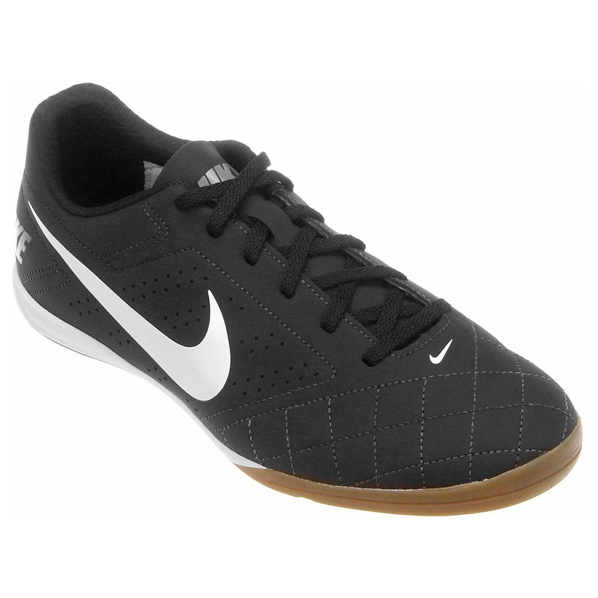 Chuteira Tênis Futsal Nike Beco 2 Futsal Masculina