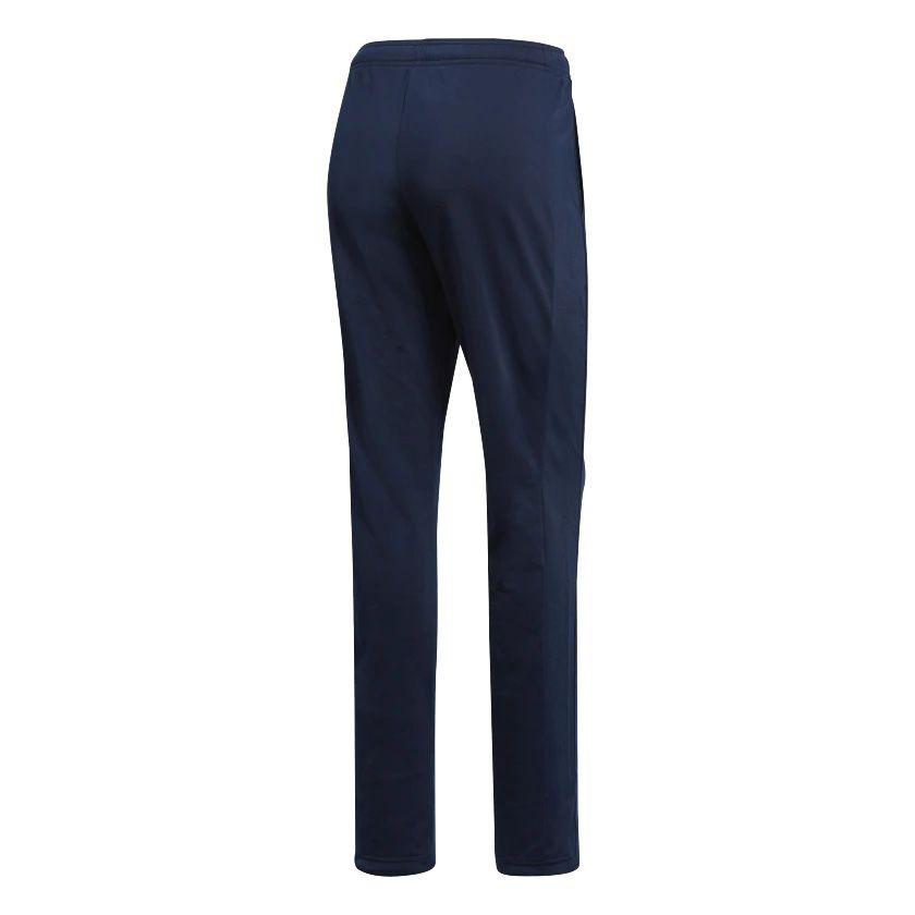 Conjunto Agasalho Adidas Back 2 Basic 3s