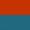 Vermelho + Azul