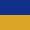Azul + Dourado