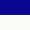 Azul + Branco