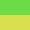 Verde + Amarelo