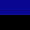 Azul + Preto