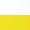 Branco + Amarelo