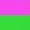 Rosa + Verde