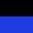 Preto + Azul