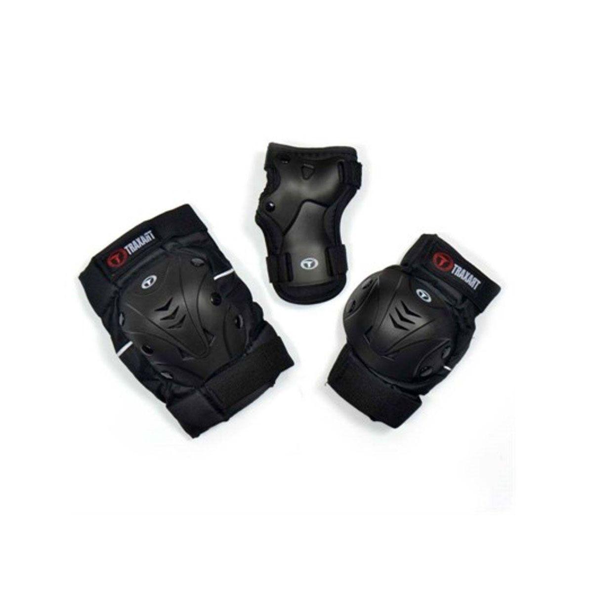 Kit Proteção Traxart DR-029