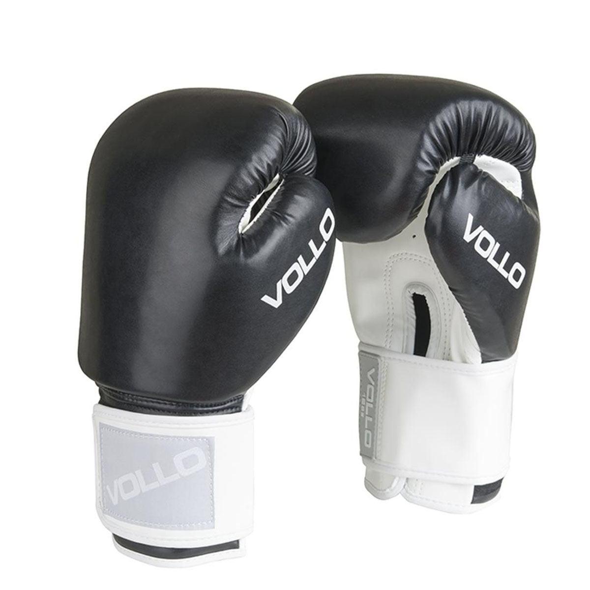 Luva de Boxe Combat Vollo