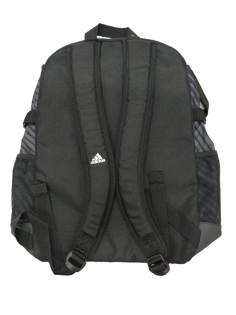 Mochila Adidas BP Power IV GR