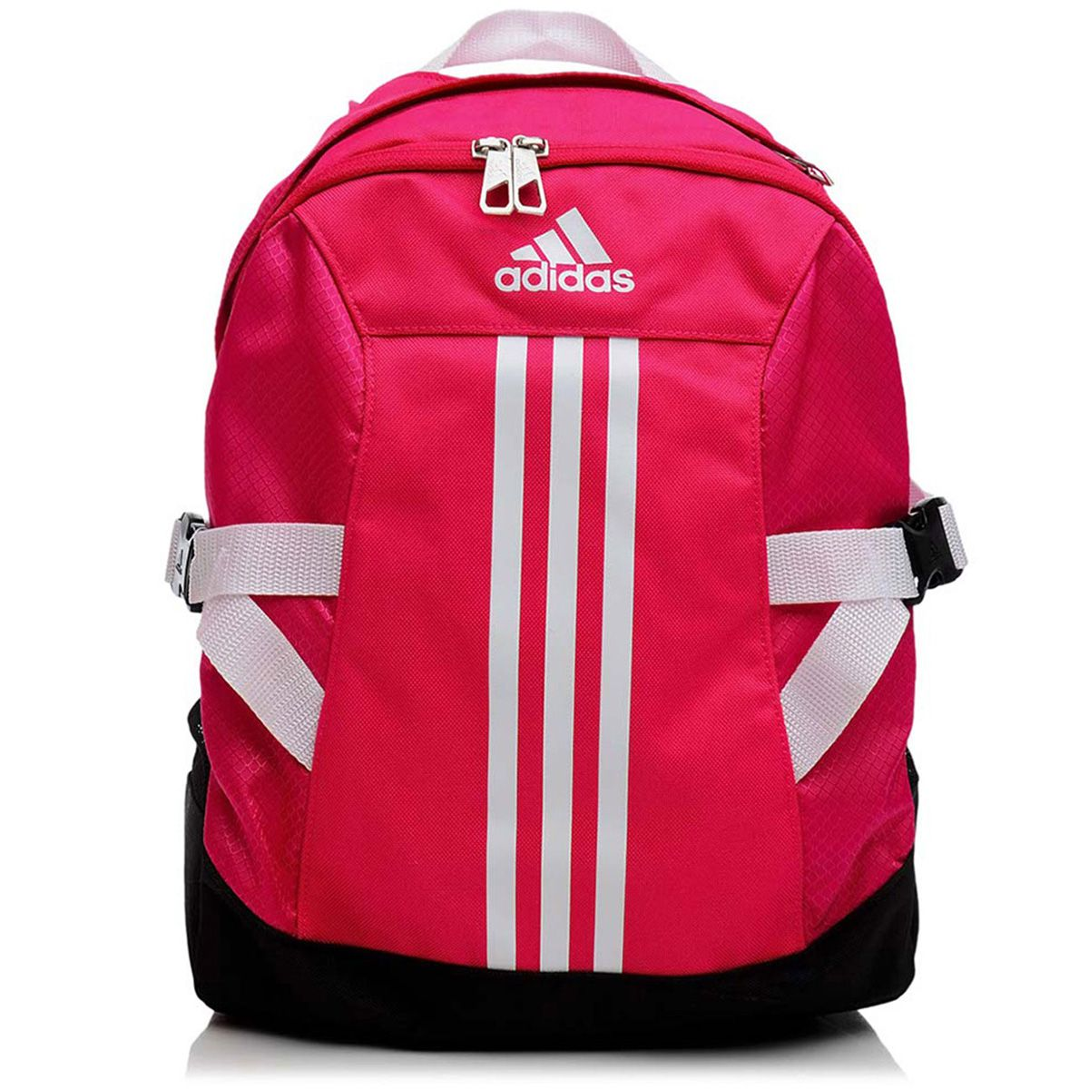 Mochila Infantil Adidas BP Power II