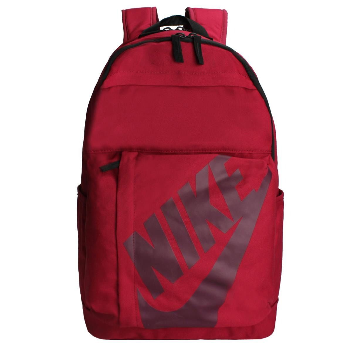 Mochila Nike Elemental Backpack
