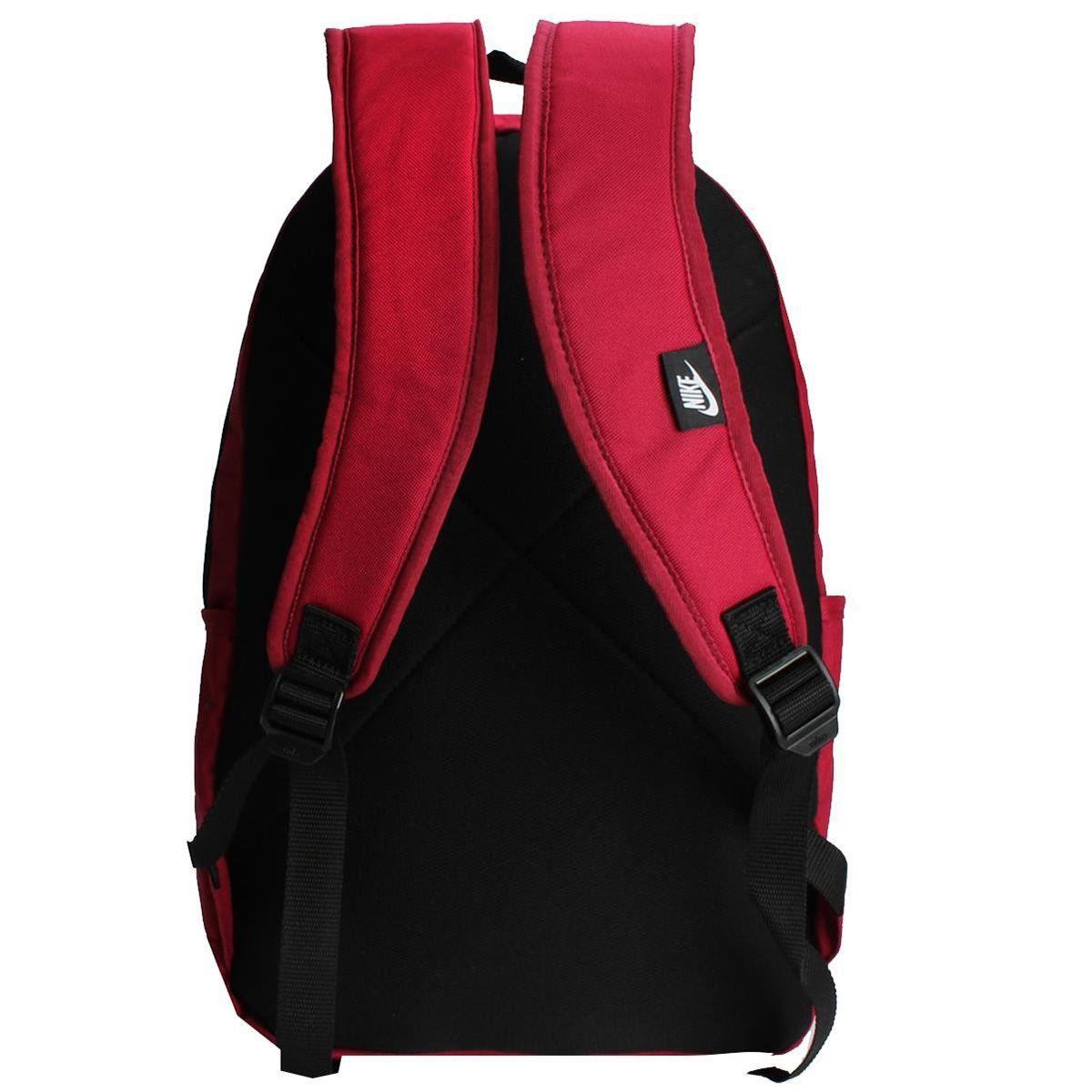 Mochila Nike Elemental Backpack