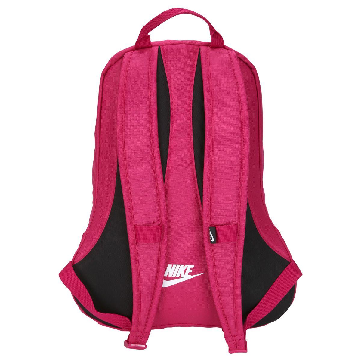 Mochila Nike Hayward Futura