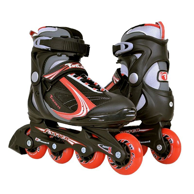 Patins Traxart Faster Adulto